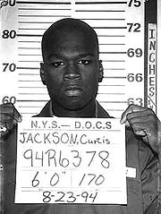 50 cent booking image.jpg