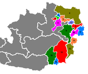 180px-Austrianwineregions.png