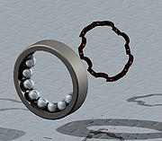 Ball bearing step 1.jpg