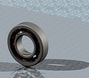 Ball bearing step 5.jpg