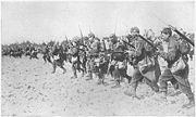 French bayonet charge.jpg