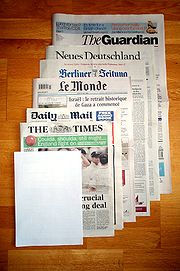 NewspaperSizes200508.jpg