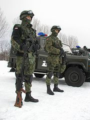 Officers of polish military police.jpg