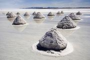 http://fr.academic.ru/pictures/frwiki/49/180px-Piles_of_Salt_Salar_de_Uyuni_Bolivia_Luca_Galuzzi_2006.jpg