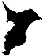 Shadow picture of Chiba prefecture.png