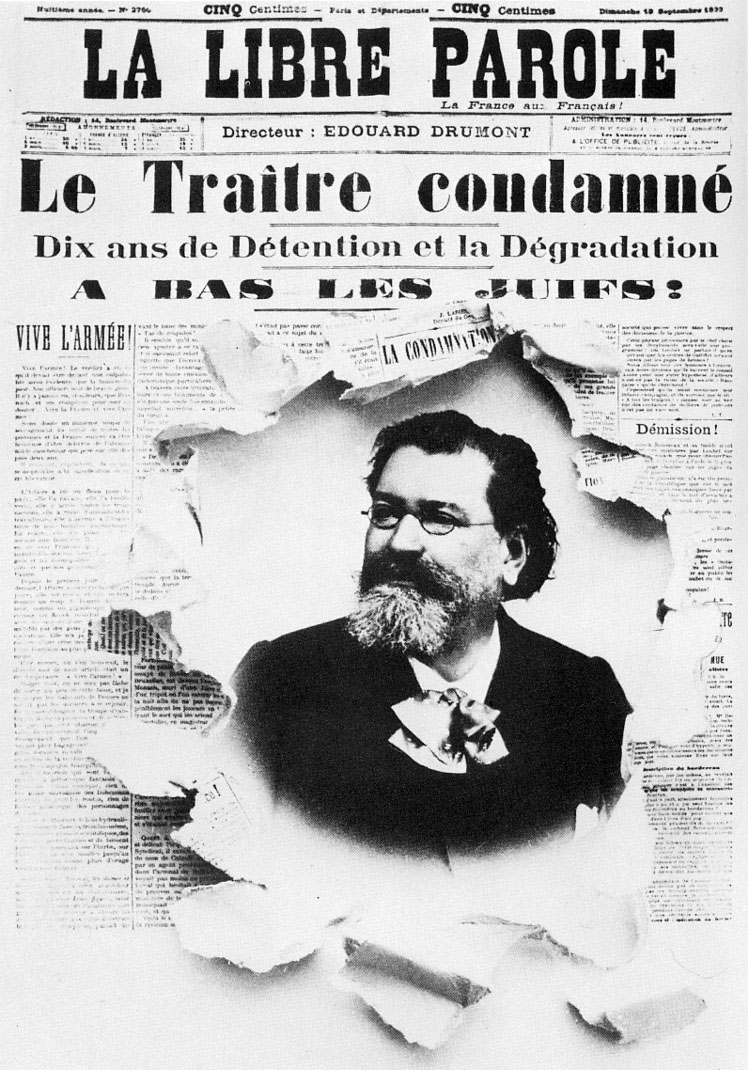 http://fr.academic.ru/pictures/frwiki/49/18990910_Edouard_Drumont_and_Libre_Parole.jpg