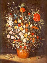 190px-Bouquet_%28Jan_Brueghel_the_Elder%
