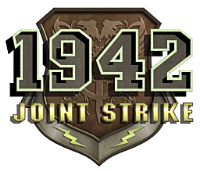 1942 Joint Strike Logo.png
