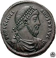 JulianusII-antioch(360-363)-CNG.jpg