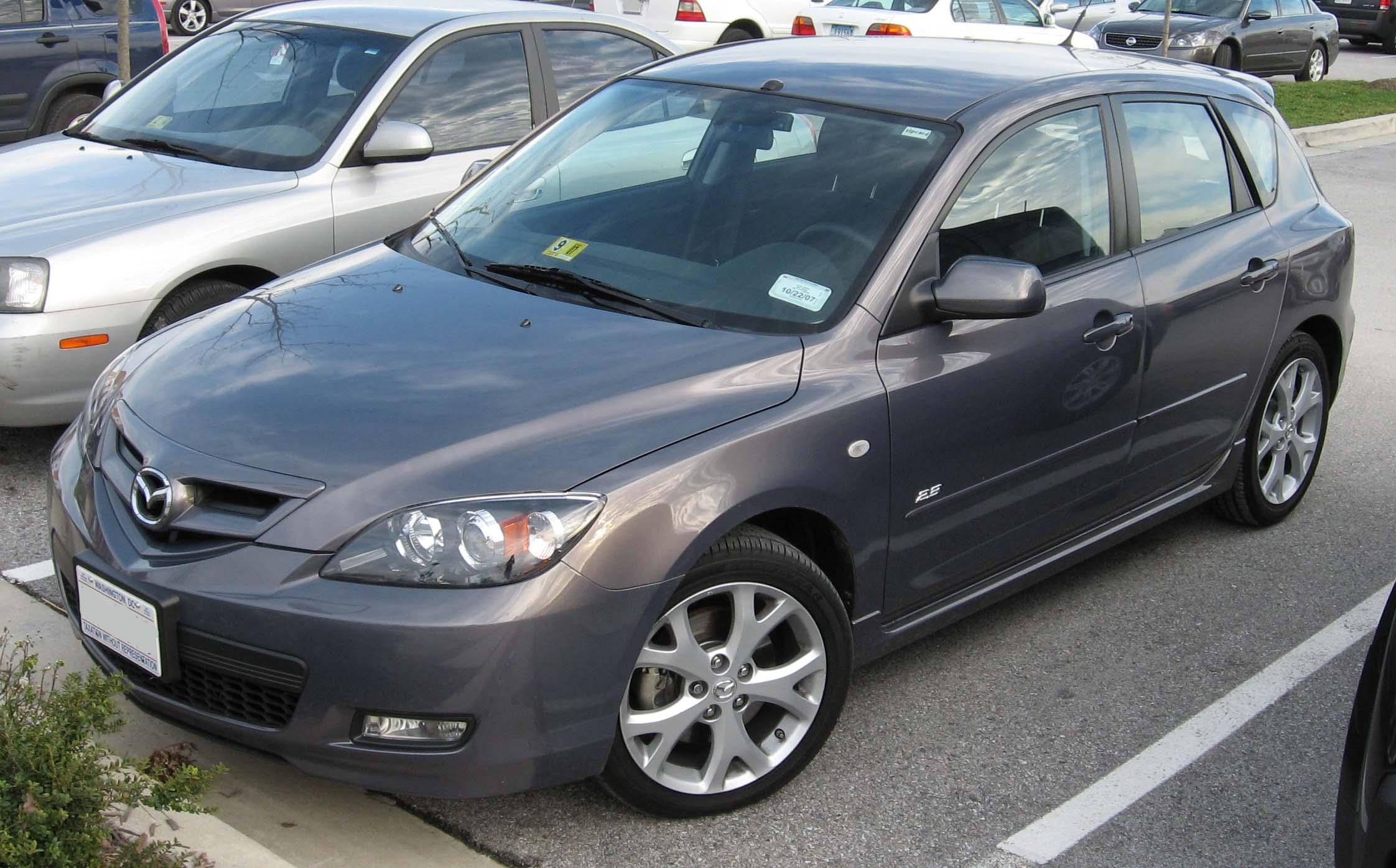 Mazda 3 5 portes US.: fr.academic.ru/dic.nsf/frwiki/1141866