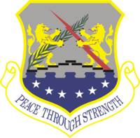 100th Air Refueling Wing.png