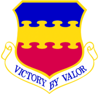 20th Fighter Wing.png