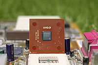 AMD Athlon XP Palomino.Jpg