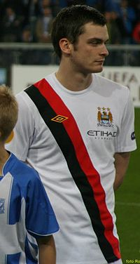 Adam Johnson - closeup.jpg