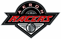 Akron Racers.png