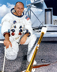 Image illustrative de l'article Alan Bean