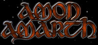 Amonamarth logo.jpg
