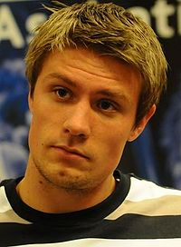 Andreas Thorkildsen 2008 cropped.jpg