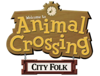 Animal Crossing CF Logo.png