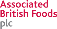 Logo de Associated British Foods