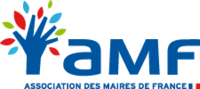 Association Maires France logo 2010.png