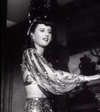 Barbara Stanwyck in Ball of Fire trailer.jpg