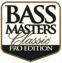 Bass Masters Classic Pro Edition Logo.jpg