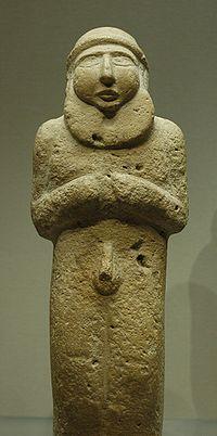 200px-Bearded_man_Uruk_Louvre_AO5718.jpg