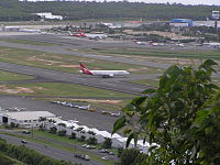 Cairns Airport.JPG
