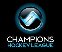 Champions Hockey League logo.jpg