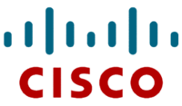 Logo de Cisco Systems