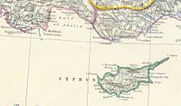 Cyprus and Asia Minor South Coast.jpg