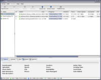 Deluge-torrent-1.1.0RC3.png