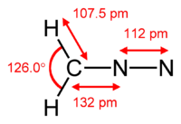Diazomethane-dimensions-from-CRC-MW-IR-2D.png