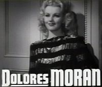 Dolores Moran in To Have and Have Not trailer.jpg