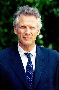 Dominique villepin.jpg