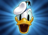 Donald Duck - The Spirit of '43 (cropped version).jpg