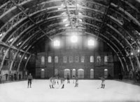 Early indoor ice rink.jpg