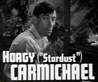 Hoagy Carmichael in To Have and Have Not trailer.jpg