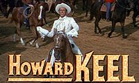 Howard Keel in Annie Get Your Gun trailer.jpg