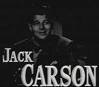 Jack Carson in Mildred Pierce trailer.jpg