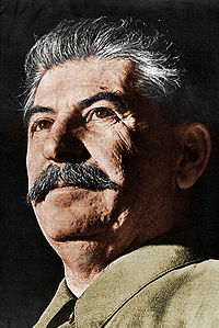 Joseph Stalin Colour.jpg