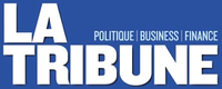 La Tribune.png