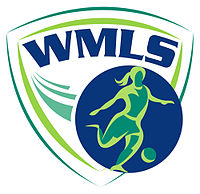 Logo-Women's -League- Soccer.jpg