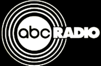 Logo ABC Radio.png