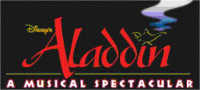 Logo Disney-AladdinMusical.png