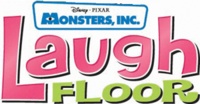 Logo Disney-Laugh Floor.png
