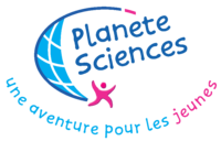 Logo planetesciences national.png