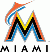 MiamiMarlins.PNG