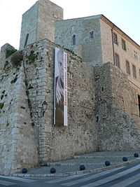 Musée Picasso Antibes.jpg